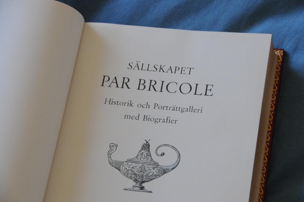 PB_Bibliotek_Historik_1946_Titelsida_Mats_Hayen_20140608_001