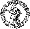 DBL_logo