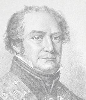 LarsHjortsberg275